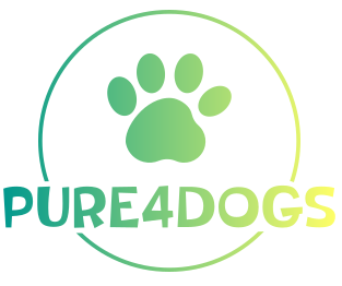 Pure4Dogs